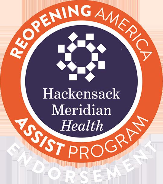 reopening america endorsement